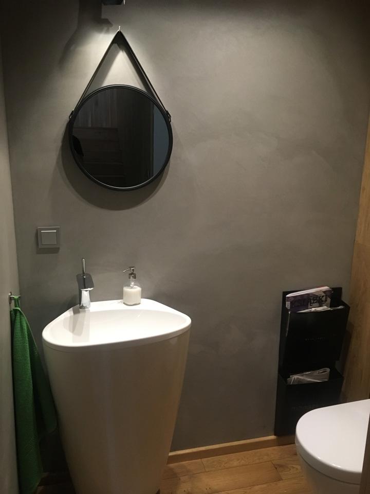 mikrocement-łazienka-bezfugowa-58
